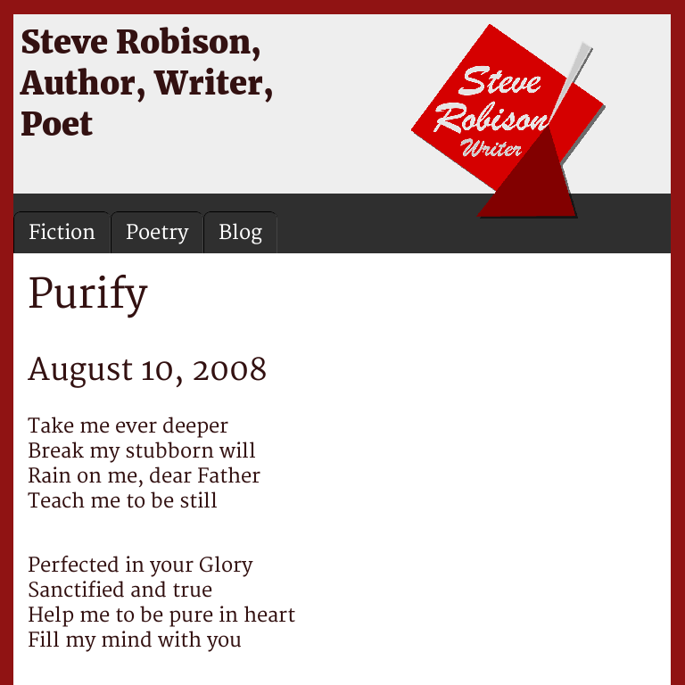 poem one perfect rose Description analysis and interpretation of the dorothy parker poem.